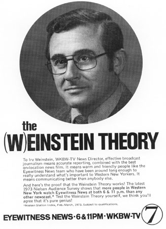 weinsteintheory_17