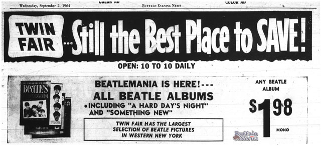 02-sep-1964-beatlemania-at