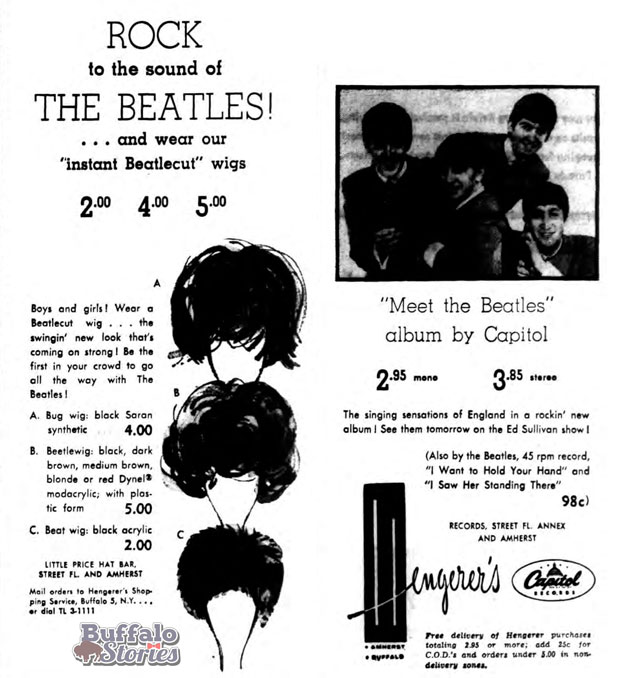 beatles-in-courier-1964-6