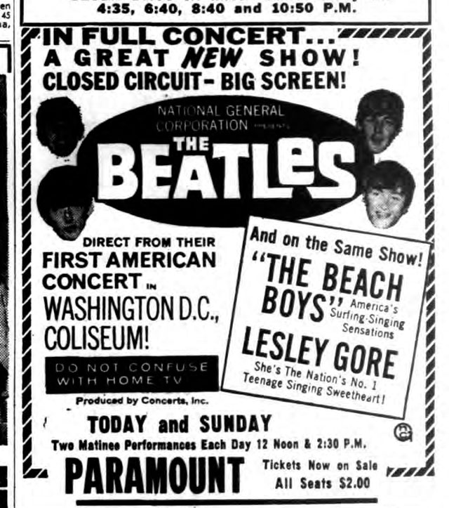 beatles-paramount-1964-21