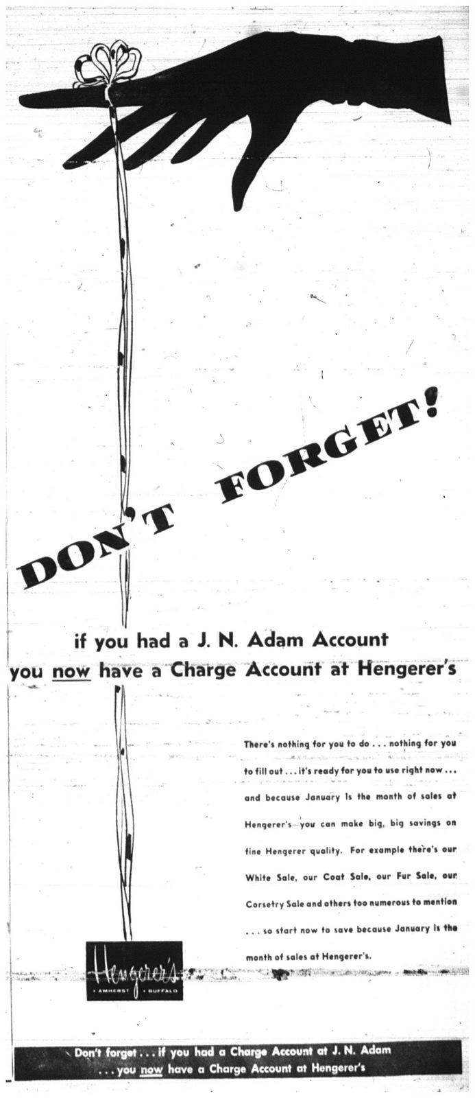 05-jan-1960-jns-hengerers