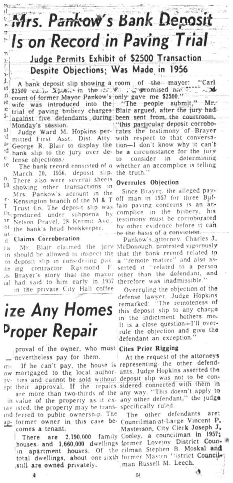 05-jan-1960-pankow-deposit