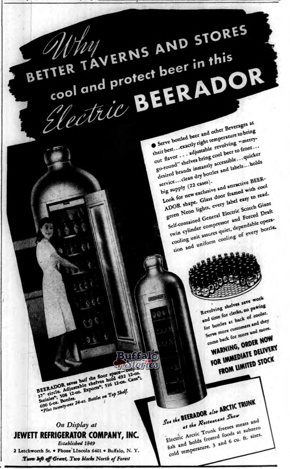 beerador-2