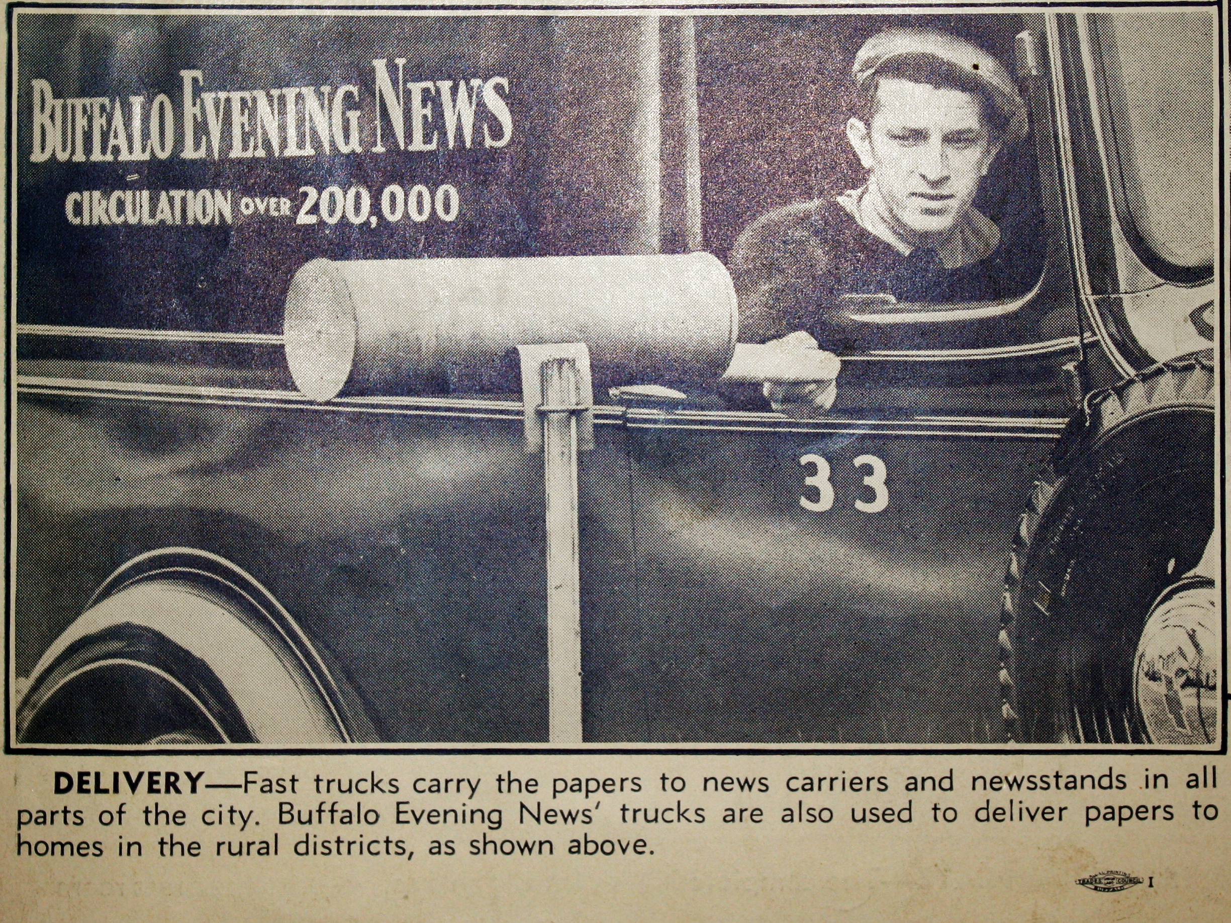 newsdelivery1930