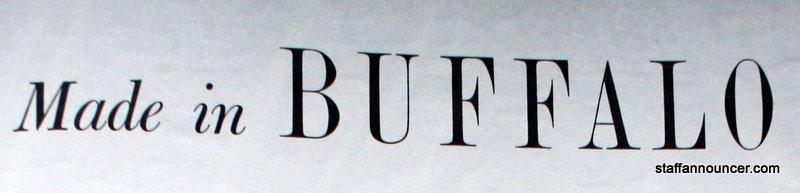 page1madeinbuffalo-1