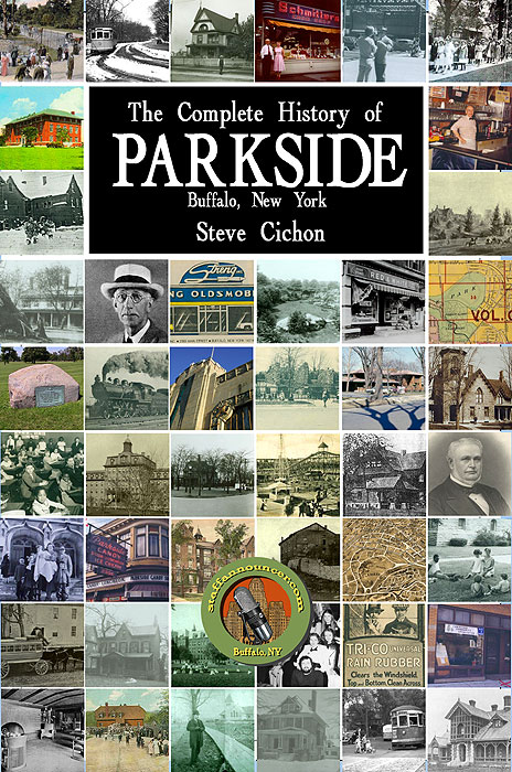 parksidecover