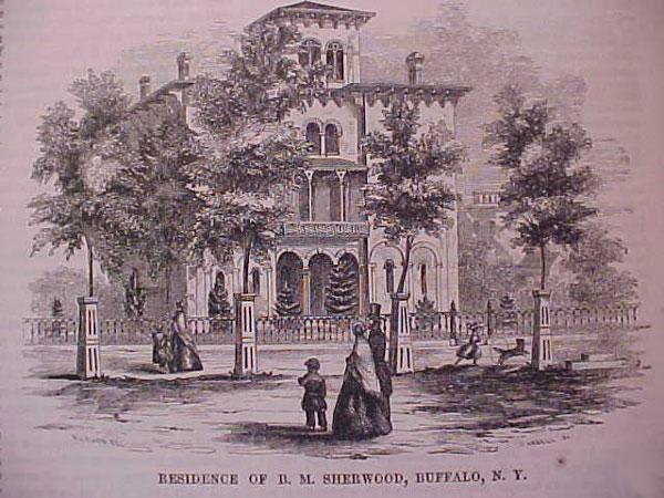 1855SherwoodHouse