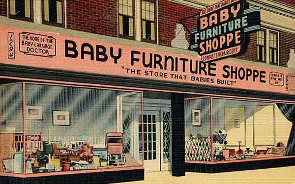 BabyFurntiture1294Hertel