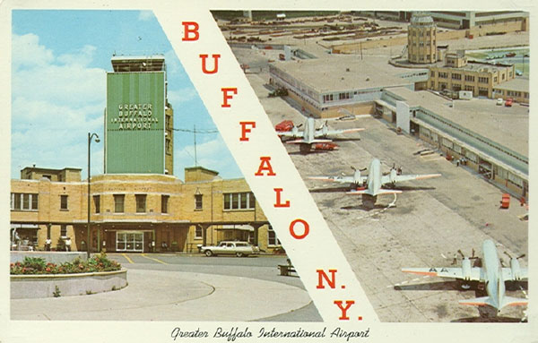 BuffaloAirport3