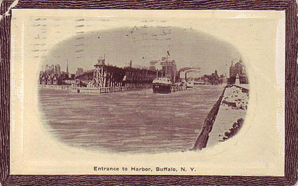 Buffharbor7
