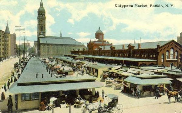 ChippewaMarket6