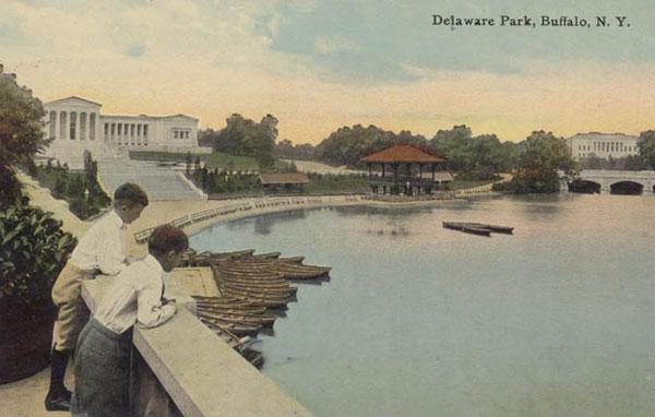 DelawareParkBoys3