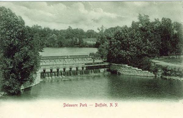 DelawareParkBridge