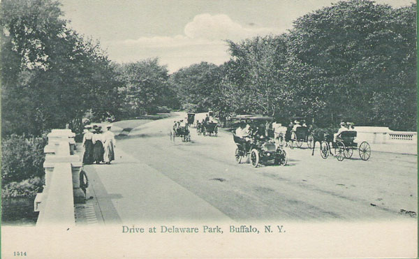 DelawareParkScurves