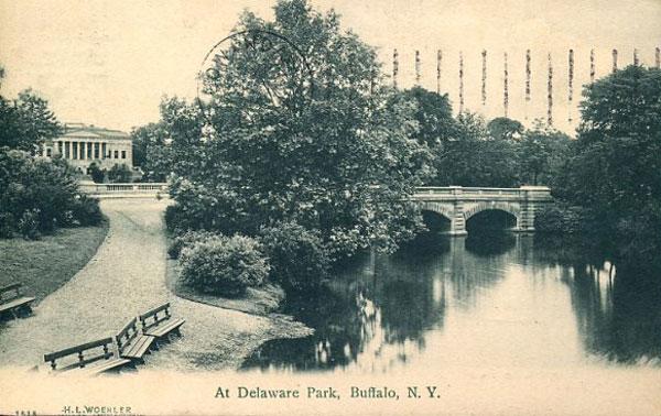 DelawareParknearLake