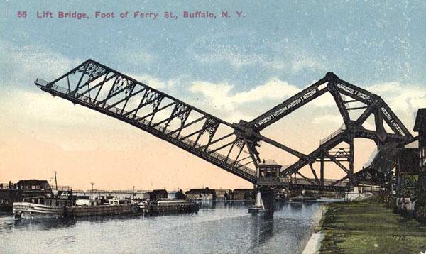 FerryStLiftBridge