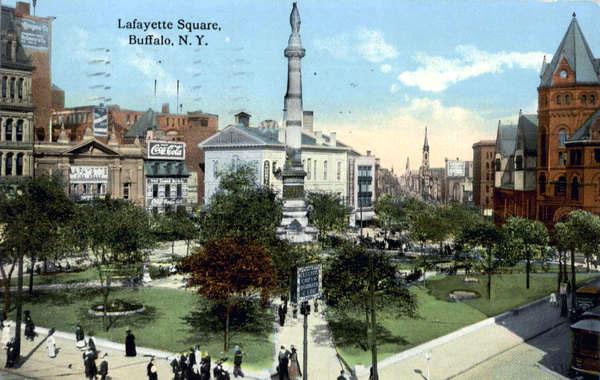 LafayetteSq2