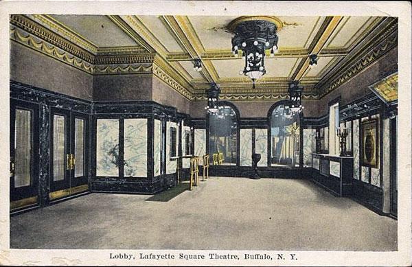 LafayetteSqTheatreLobby