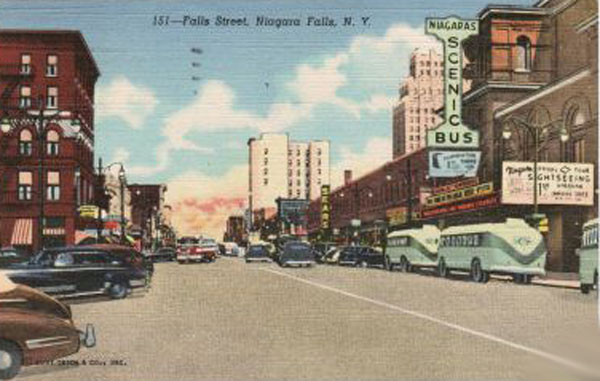 NiagaraFallsFallsSt1949