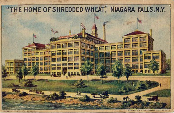 NiagaraFallsSheddedWheat2