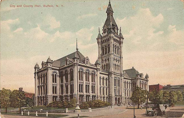 OldCityHall1
