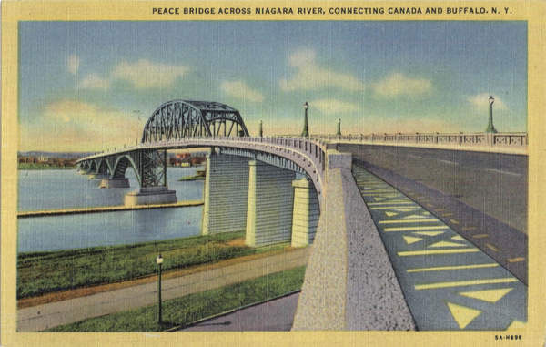 PeaceBridge3