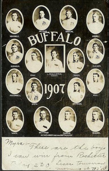 bisons1907