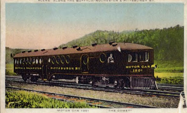 buff-roch-pitt-railroad