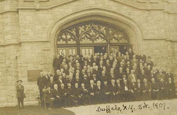 church1907