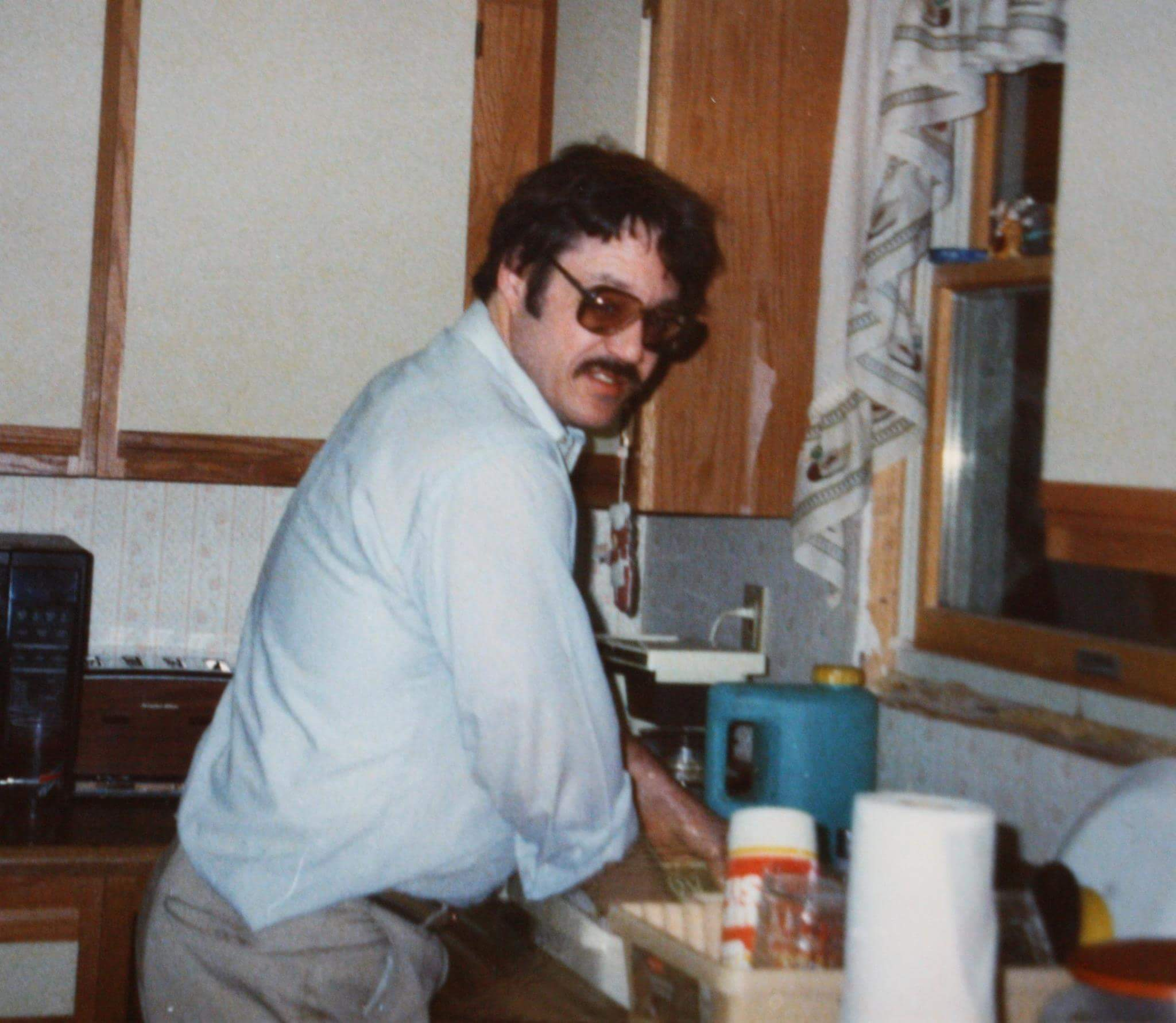 dad-at-the-sink