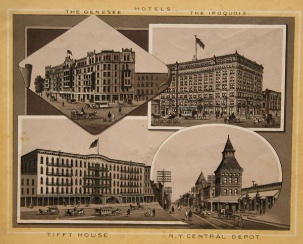 late1800sHotels