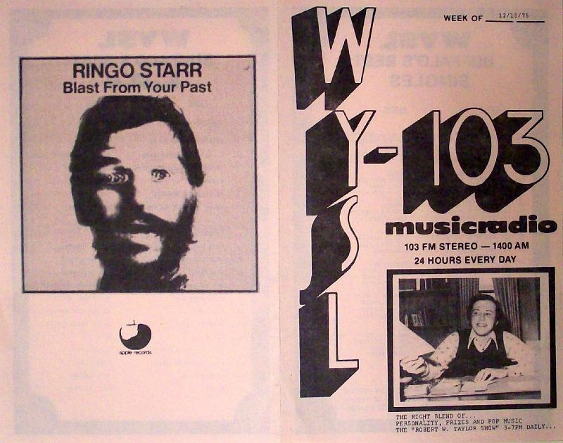 Robert W Taylor 1976