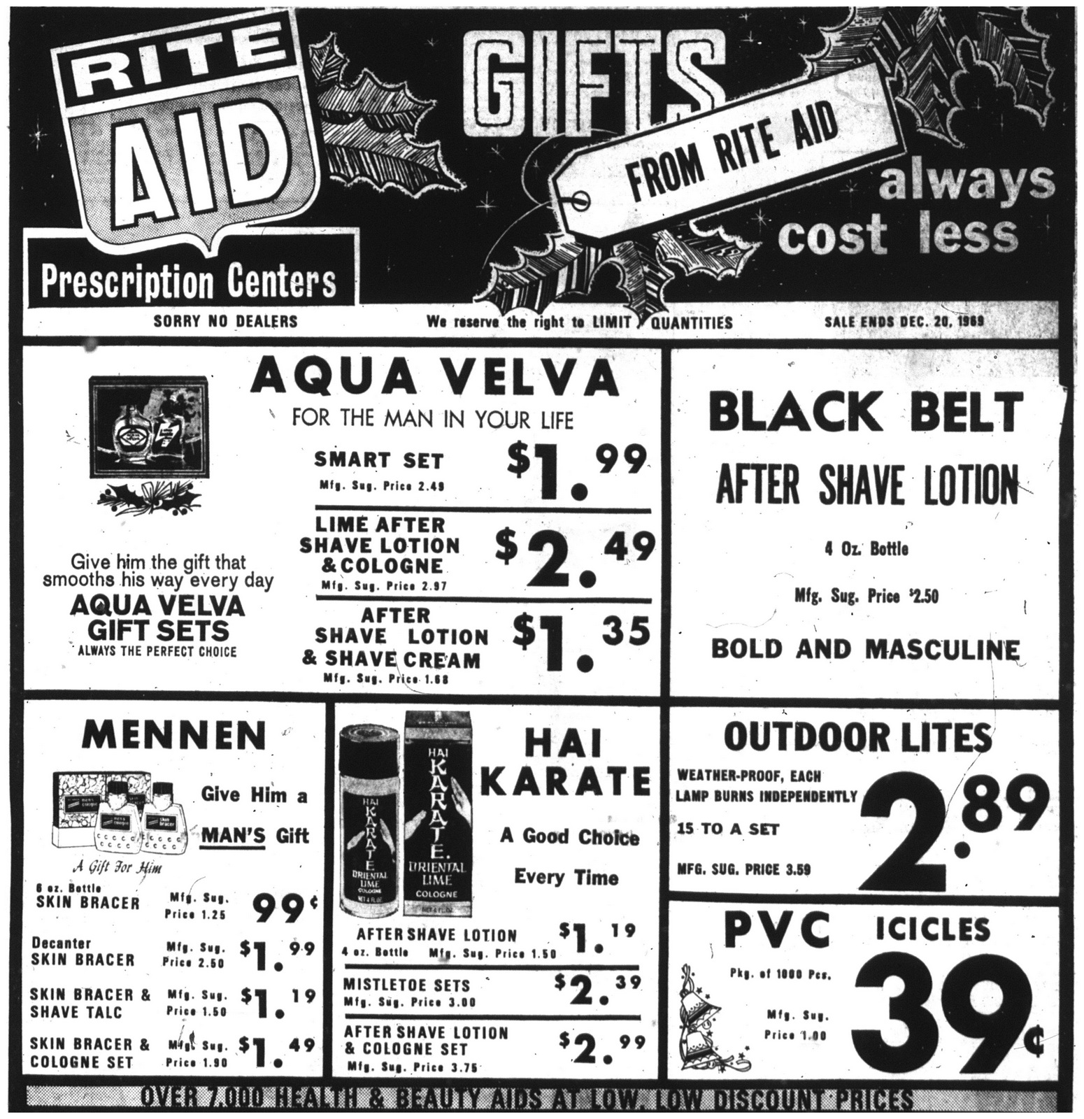 Buffalo\'s Christmases Past: A look back – Buffalo Stories Archives ...